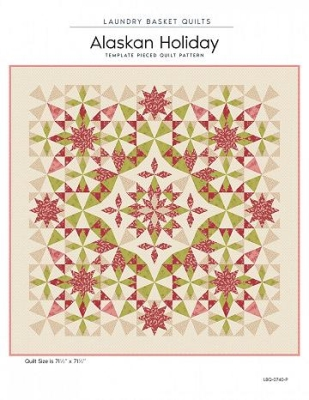 "EZ QUILTING ~ ROUNDED LEAF TEMPLATE 4/""x6/""  PATCH WORK SEWING"