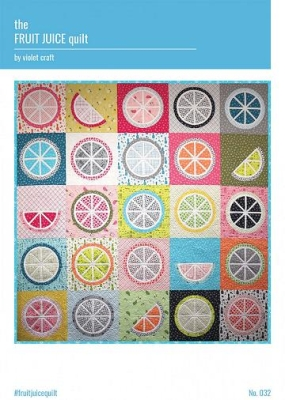 3  BIRDHOUSE Buttons Buttons Galore  ~ Sew Craft Scrap Quilt
