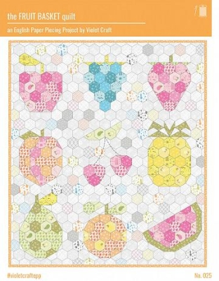 Cows $ Flowers FQ Combo 100/% Cotton Multi-Color Craft//Quilting Up to 45/""